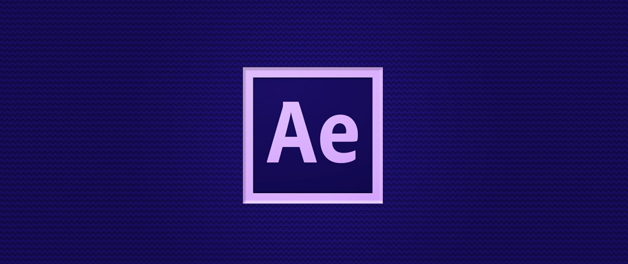 how to make the cube on after effects
