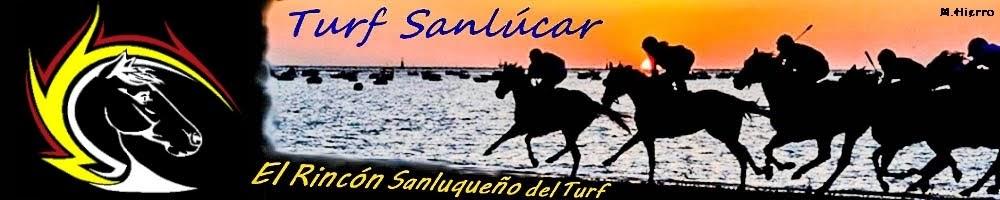 Turf Sanlúcar