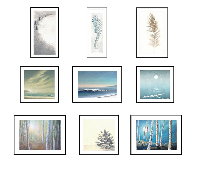 Reproductions available on Fine Art America