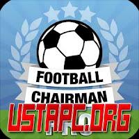 football-chairman-pro-para-hileli-apk-indir
