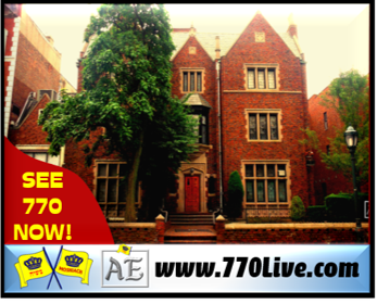 770 Live - Watch now