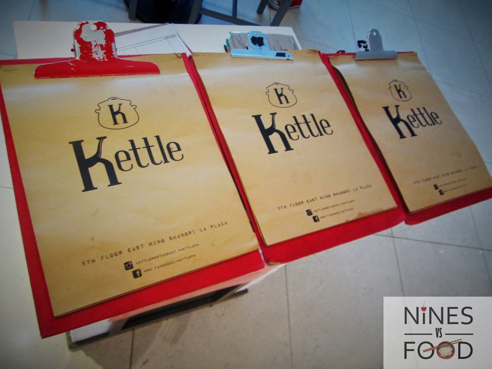 Nines vs. Food - Kettle Shangri-la East Wing-19.jpg