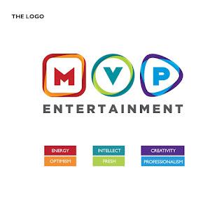 branding logo multivision plus