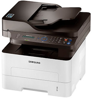 Samsung Multifunction Xpress M2885fw Driver Download