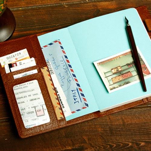 Домашний уют Контрольный журнал flylady 7 Справочник сюда мы будем записывать все нужные телефоны и адреса чтобы не искать их по разным блокнотикам в разных концах комнаты
