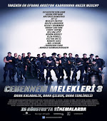 Cehennem Melekleri 3 The Expendables 3 Theatrical Cut 2014 BDRip XviD T�rk�e Dublaj