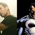 Demolidor   Jon Bernthal será o Justiceiro na segunda temporada