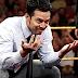 Hideo Itami não competirá no NXT Takeover desta noite