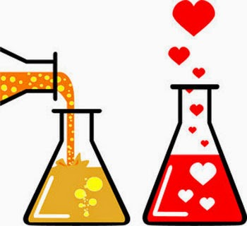La Ciencia de la Qumica Presentacin PROPIEDADES DE LA MATERIA
