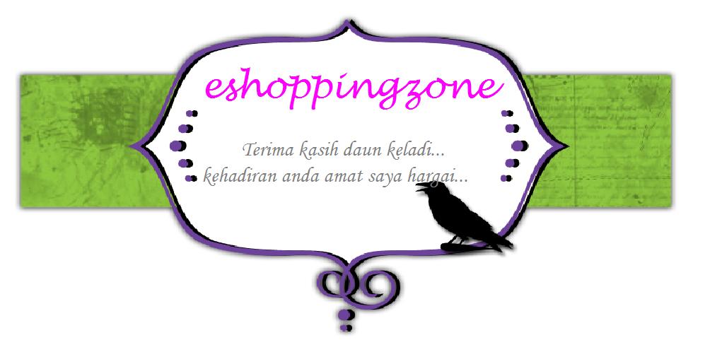 eshoppingzone