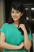 Rishika Gorgeous looking photo shoot gallery-thumbnail-1