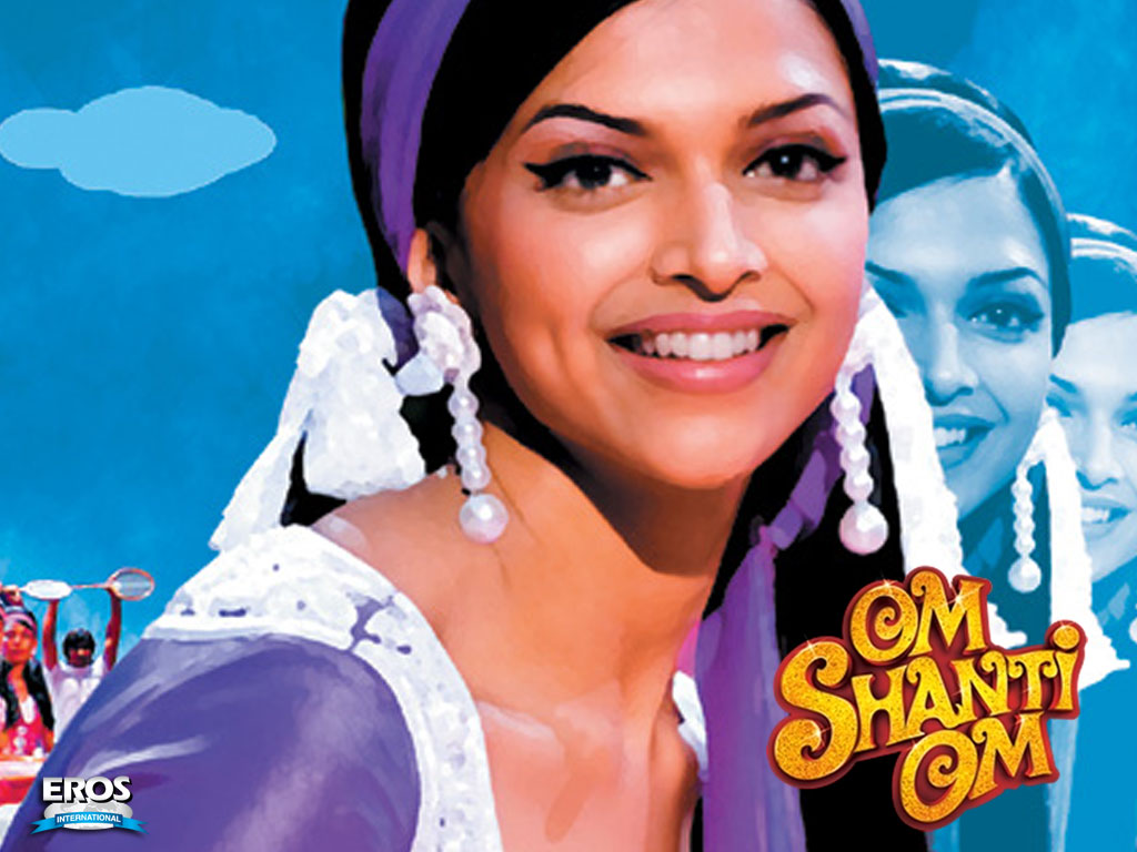 http://2.bp.blogspot.com/-tM5S37wn9Ac/T81lrkw5zjI/AAAAAAAAA1g/UXreDkr8N60/s1600/Deepika+Padukone+Om+Shanti+Om+Pics.jpg