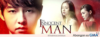 The Innocent Man October 31, 2013 Episode Replay