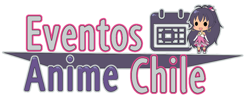 Eventos anime en Chile