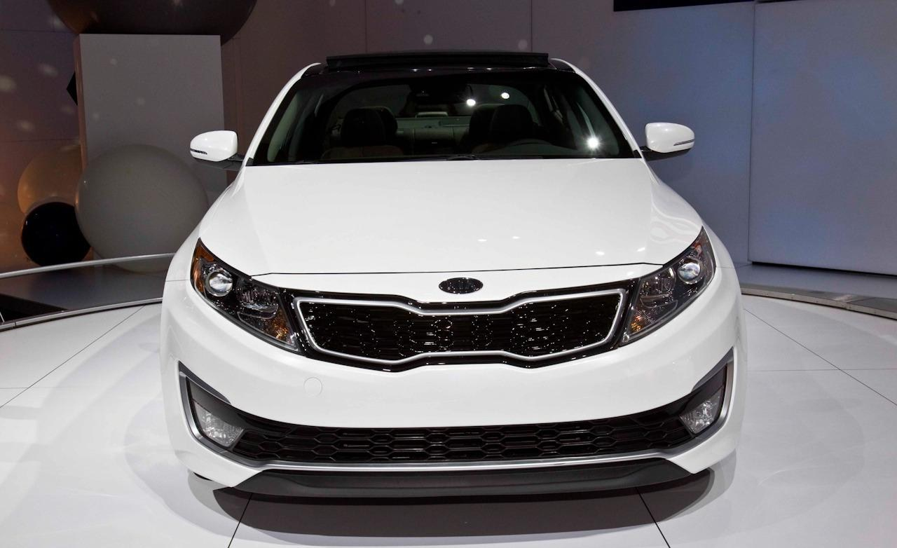 kia optima hybrid images car hd wallpapers prices review. Black Bedroom Furniture Sets. Home Design Ideas