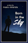 Born in the Sky