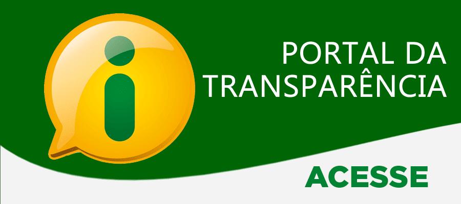 Saiba o que é o Portal da Transparência