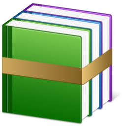 WinRAR 5.31 with All Themes