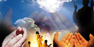 Ujian Kaum Mukmin & Tantangan Dakwah Islam