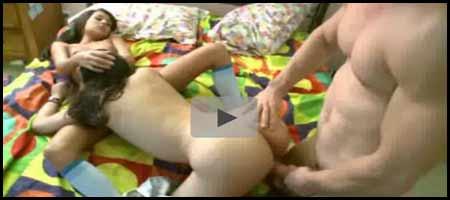 Novinha Novinhas Moreninhas Ruivinhas Seo Videos De Filmvz Portal