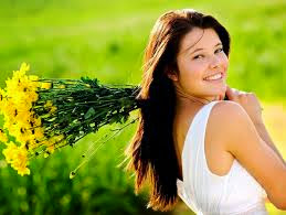Cocción saludable para regular la menstruaccion