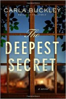 http://www.amazon.com/Deepest-Secret-Novel-Carla-Buckley-ebook/dp/B00EGMHKJC/ref=sr_1_1?ie=UTF8&qid=1417310158&sr=8-1&keywords=the+deepest+secret