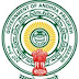 AP Govt Announces 63621 Vacancies in Dept. of School Education, Police, Revenue, Transco – up coming Notification under APPSC