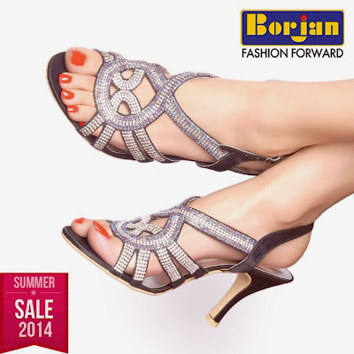 http://2.bp.blogspot.com/-tMHHjVMiS8s/U6VMyibIz4I/AAAAAAAACDQ/YDclZR7BCro/s1600/Borjan-Sandals-for-Women-Summer-Sale-2014.jpg