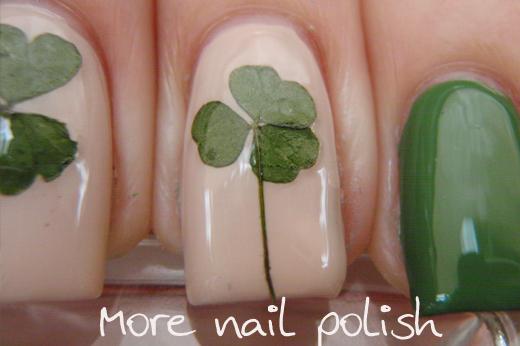 Money smart nail art tips and tutorials more nail polish prinsesfo Images