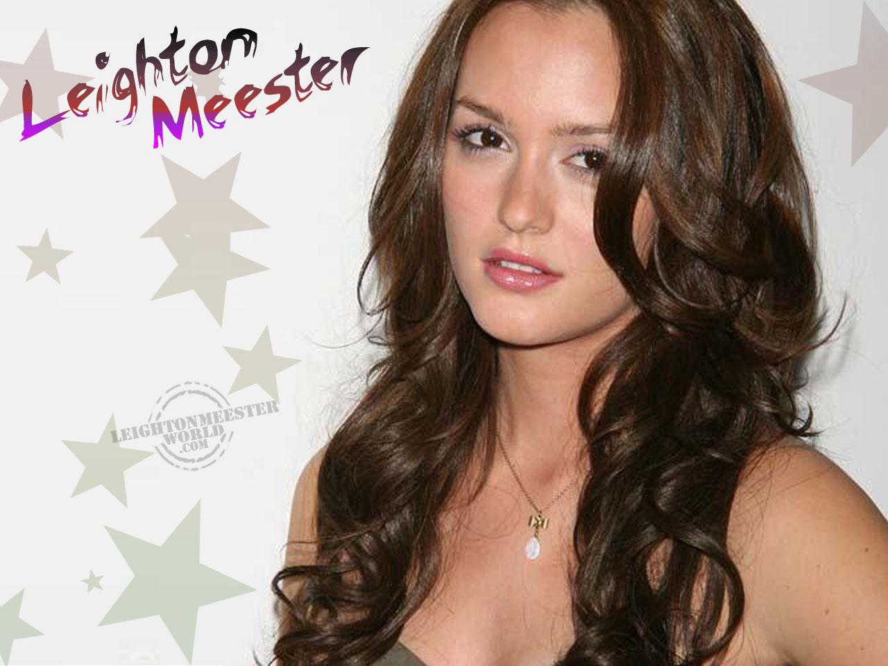 http://2.bp.blogspot.com/-tMJ6YzcDnd4/T57FgCjqbbI/AAAAAAAABpw/bZeemr7HBXY/s1600/Leighton+Meester+wallpapers+10.jpg