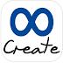 Lensoo Create. Storytelling en mayúsculas