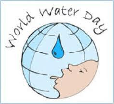 Ketahan Air dan Pangan