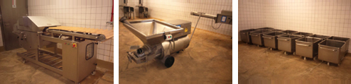 https://www.industrial-auctions.com/auctions/150-online-auction-machinery-for-the-complete-food-industry-in-brokstedt-de/auction-view?set_language=en