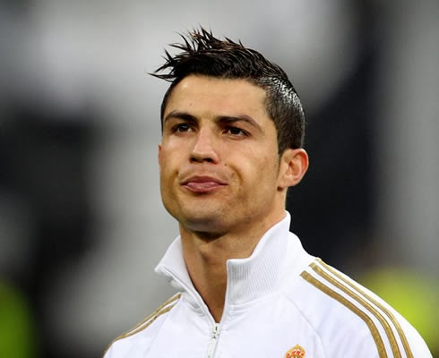 cristiano ronaldo hair style 2014 cristiano ronaldo hair style 2014    Cristiano Ronaldo Fashion Style 2014