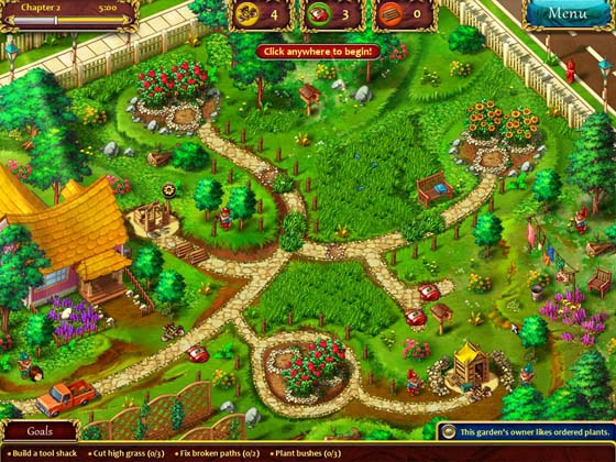 free download full version mini games: Gardens Inc: From Rakes to ...