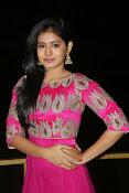 Reshmi Menon glamorous photos-thumbnail-20
