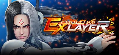 fighting-ex-layer-pc-cover-luolishe6.com