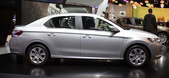 http://2.bp.blogspot.com/-tMOwHN0-ozw/UGo2MsPrr4I/AAAAAAAAACM/6OuSK6IA4vY/s1600/Peugeot+301+lateral.jpg