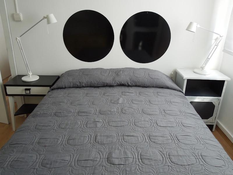 Como decorar un pequeu00f1o apartamento y no arruinarse en el intento (II ...