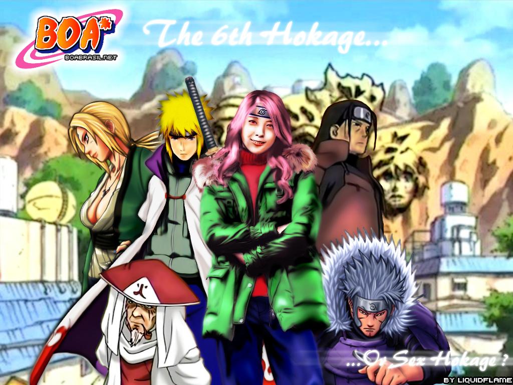http://2.bp.blogspot.com/-tMPja4QODtE/T9SkE8S8GLI/AAAAAAAAFT4/uAlnLJX4o3A/s1600/Naruto-wallpaper-26.jpg