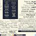مجموعة كبيرة من الخطوط الإنجليزية 2015 للتحميل