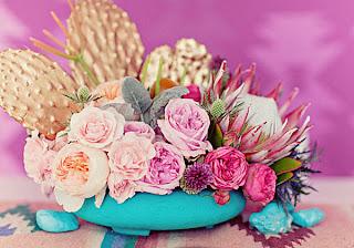 dekorasi+meja+pernikahan++ceria Dekorasi meja pernikahan