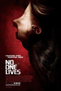 No One Lives Legendado 2013