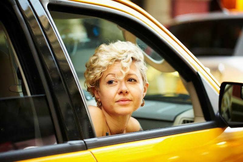 Taxi%2bsmaller