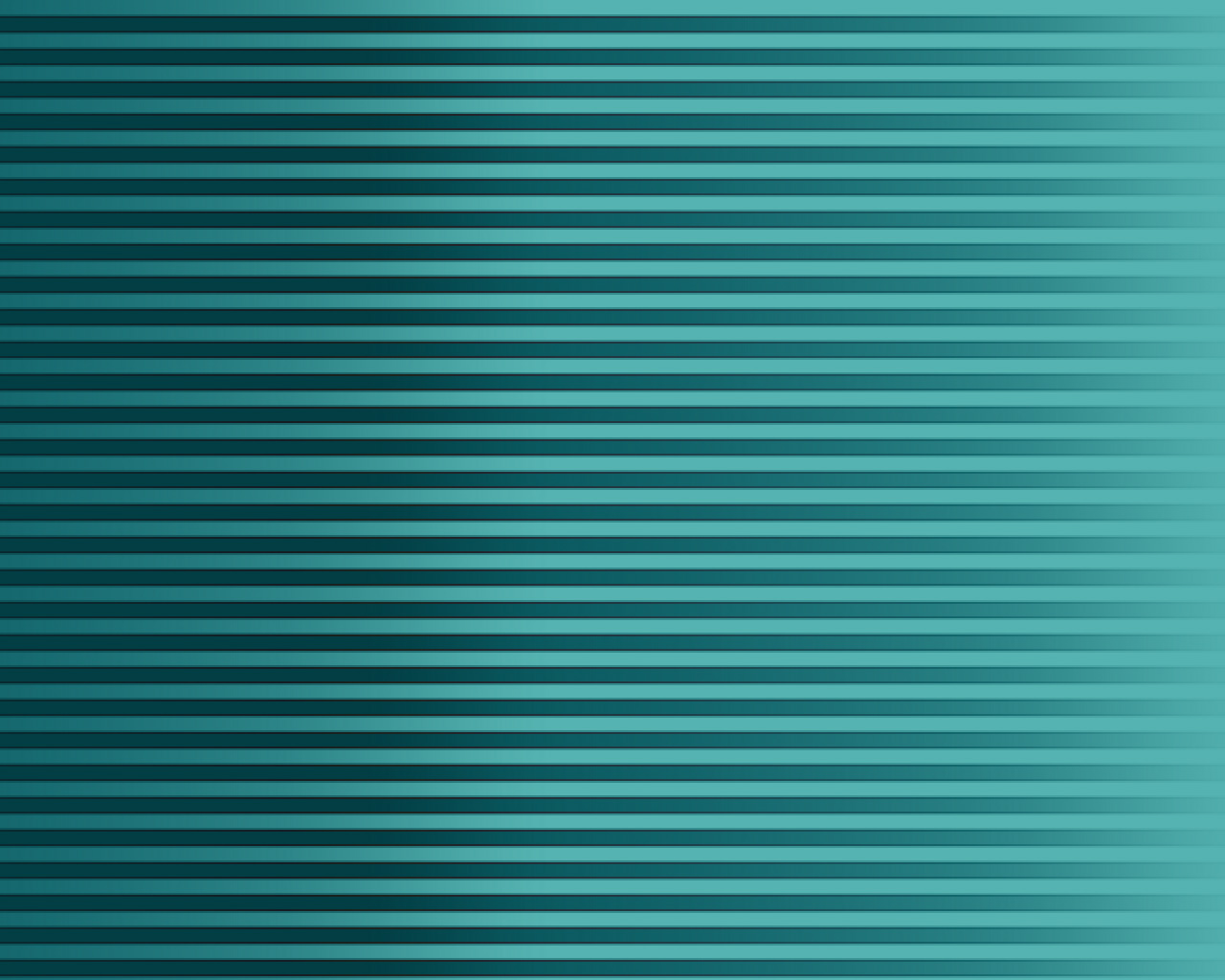 Sh yn design stripe pattern wallpaper teal stripe for Teal wallpaper