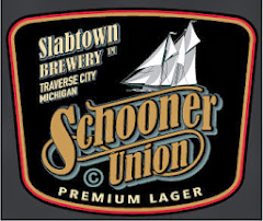 © Slabtown Brewery Traverse City