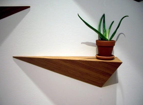 Bamboo Furniture Usa3