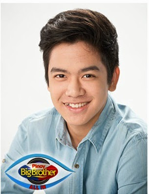 Joshua Garcia evicted on PBB All In