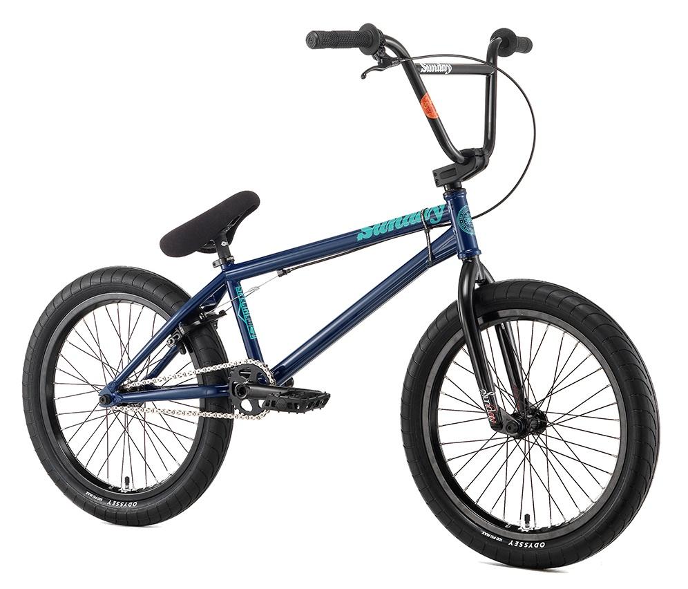 Bicicleta SUNDAY Special $3'890.000