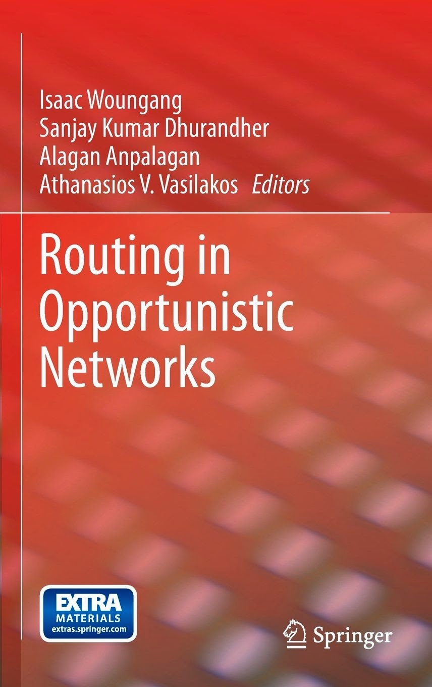 http://www.kingcheapebooks.com/2015/03/routing-in-opportunistic-networks.html